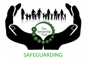 safeguarding whitebg